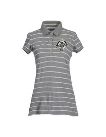 SUPERDRY - Polo shirt