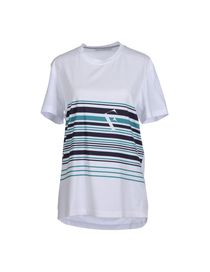 FERRE' - Short sleeve t-shirt