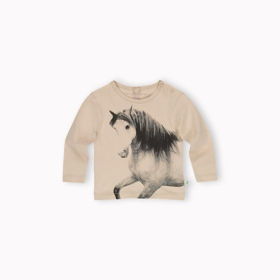 Stella McCartney, Georgie t-shirt