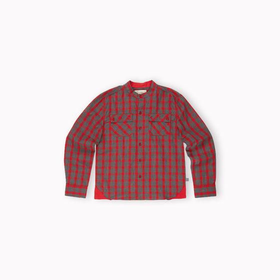 Stella McCartney, Ethan shirt