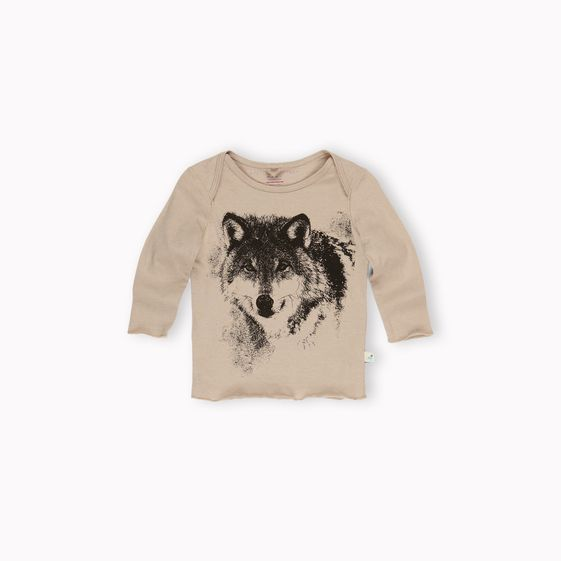 Stella McCartney, Buster t-shirt