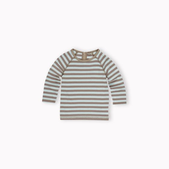Stella McCartney, Nibbler t-shirt
