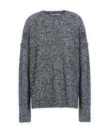 Long sleeve jumper - T by ALEXANDER WANG