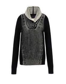 Long sleeve jumper - ALEXANDER WANG