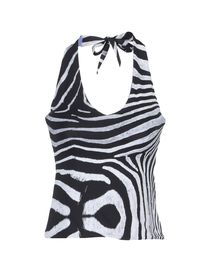 JUST CAVALLI BEACHWEAR - Top