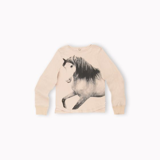 Stella McCartney, Fiona t-shirt