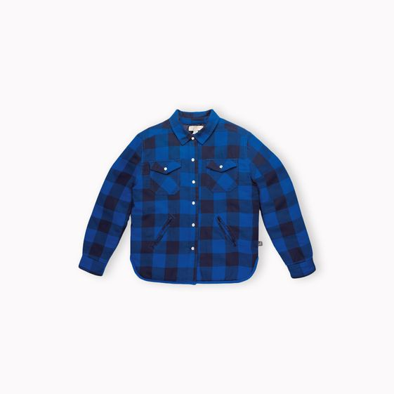 Stella McCartney, Hunter shirt 