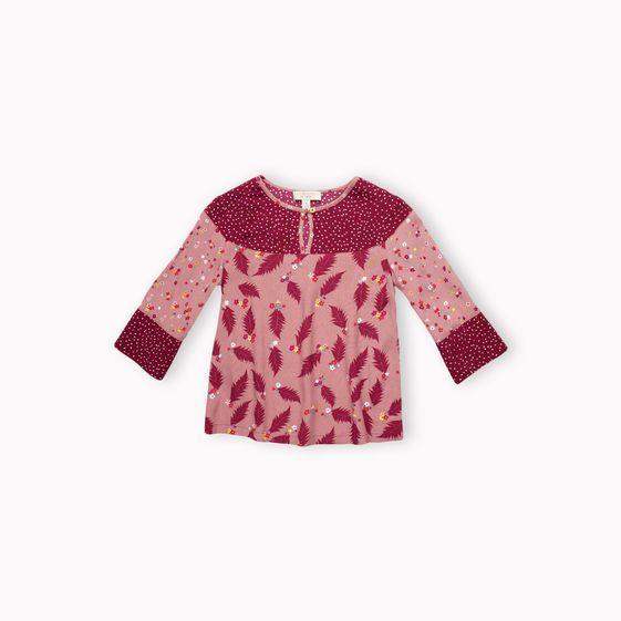 stella mccartney kids top