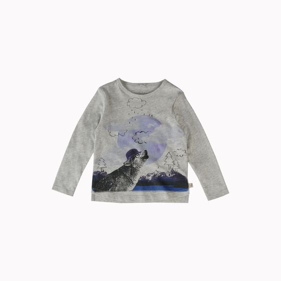 Stella McCartney, Lucien t-shirt