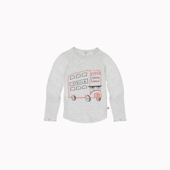 Stella McCartney, Max t-shirt