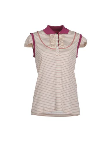 D&amp;G - Polo shirt