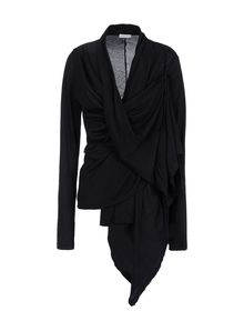 Cardigan - ANN DEMEULEMEESTER