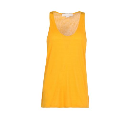 Stella McCartney, Jersey Vest