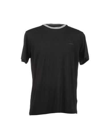 LAGERFELD - Short sleeve t-shirt