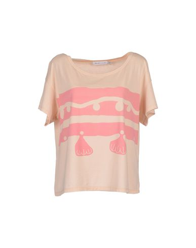 SEE BY CHLOÉ - T-shirt