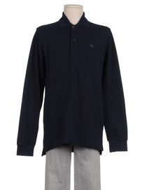 ETRO - Polo shirt