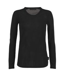 Long sleeve t-shirt - GUCCI VIAGGIO