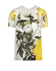 Blusa - CHRISTOPHER KANE