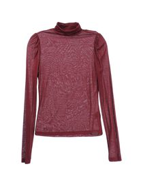 GALLIANO - Long sleeve t-shirt