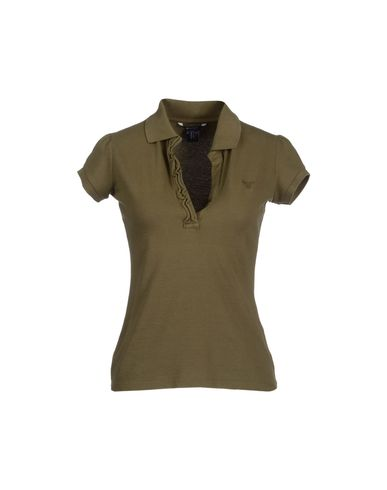 GANT - Polo shirt