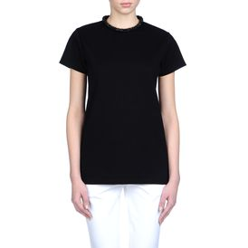 STELLA McCARTNEY, T-Shirt,