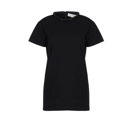 Stella McCartney, T-Shirt