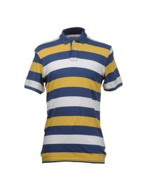 LEE - Polo shirt