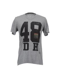 DIRTEE HOLLYWOOD - T-shirt