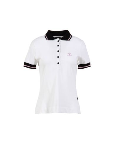 JUST CAVALLI - Polo shirt