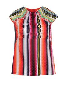 Top - PETER PILOTTO