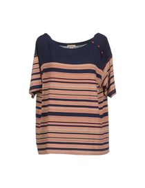 ANTONIO MARRAS IL MARE - T-shirt