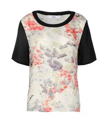 Blouse - PRABAL GURUNG