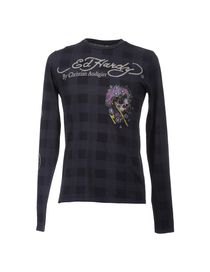 DON ED HARDY - T-shirt
