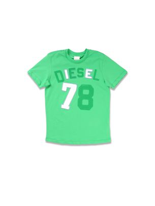T-shirts &amp; Tops DIESEL: TAPIY SLIM