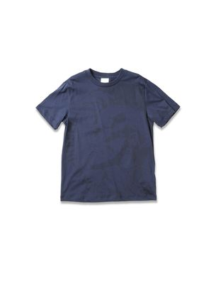 T-shirts &amp; Hauts DIESEL: TIDETY