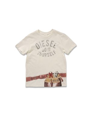T-shirts &amp; Tops DIESEL: TARMY
