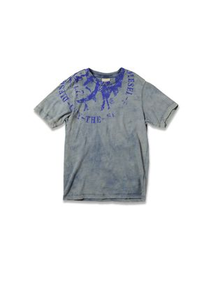 T-shirts &amp; Hauts DIESEL: TAMIY SLIM