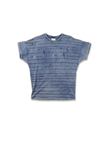 T-shirts &amp; Tops DIESEL: TREGRI