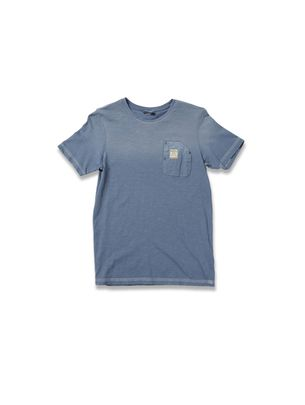 T-shirts &amp; Hauts DIESEL: TONXI SLIM