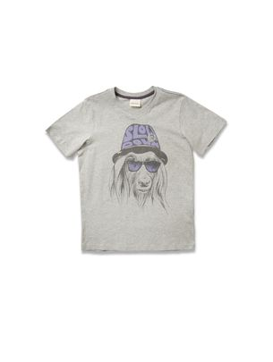 T-shirts &amp; Hauts DIESEL: TULUY