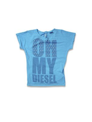 Tops DIESEL: TEREZZI