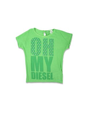 T's &amp; Tops DIESEL: TEREZZI