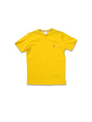 T-shirts &amp; Tops DIESEL: TEZZAY SLIM
