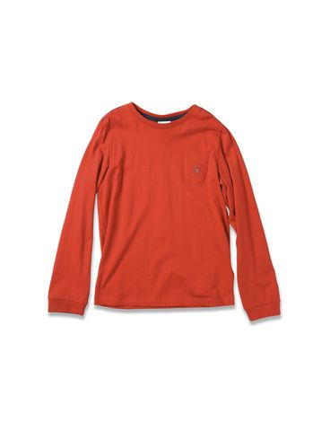 DIESEL - Long sleeves - TAWITY SLIM