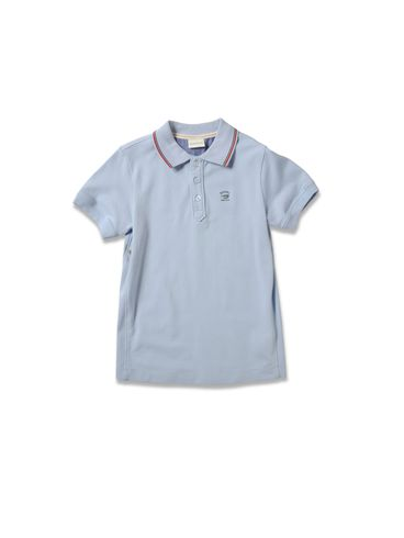 DIESEL - Short sleeves - TOBEY