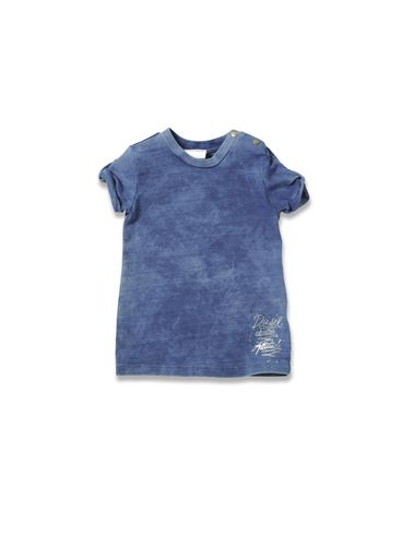 T-shirts &amp; Tops DIESEL: TIGGIB