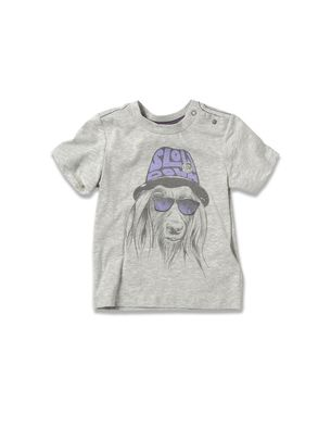 T-shirts &amp; Hauts DIESEL: TOMABYB