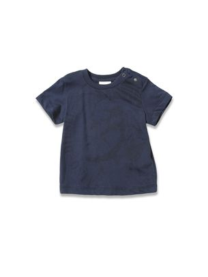 T-shirts &amp; Hauts DIESEL: TIDETYB