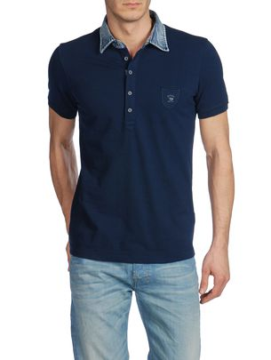 Polos DIESEL: T-WHISKY-RS