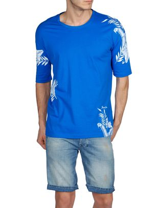T-shirts &amp; Hauts DIESEL: T-ERRYX